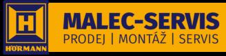 Malec – Servis